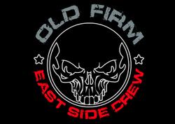 Profilový obrázek Old Firm