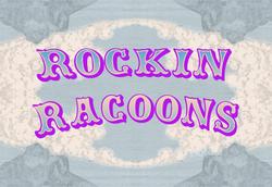 Profilový obrázek Rockin Racoons
