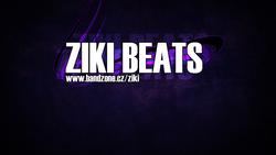 Profilový obrázek Ziki beats