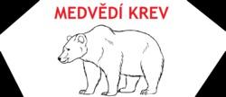 Profilový obrázek Medvědí krev