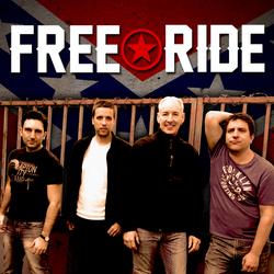 Profilový obrázek Free Ride