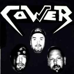 Profilový obrázek Cower