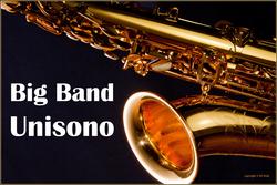 Profilový obrázek Big Band Unisono
