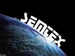 Profilový obrázek Beats by Semtex