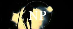 Profilový obrázek Nepoddarock