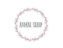 Profilový obrázek Animal Sleep