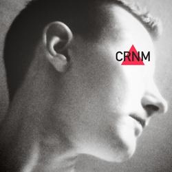 Profilový obrázek Cairnem