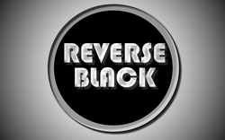 Profilový obrázek Reverse Black