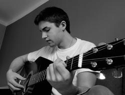 Profilový obrázek Dominik Danko
