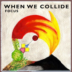 Profilový obrázek When we collide