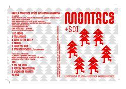 Profilový obrázek Montace