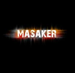Profilový obrázek Masaker