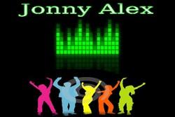 Profilový obrázek Jonny.Alex