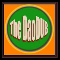 Profilový obrázek The Daodub