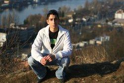 Profilový obrázek Remin
