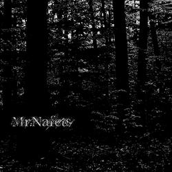 Profilový obrázek Mr.Nafets