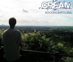 Profilový obrázek CreaMer