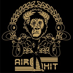Profilový obrázek airshit