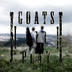 Profilový obrázek Goats for Play