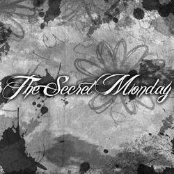 Profilový obrázek The Secret Monday