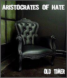 Profilový obrázek Aristocrats Of Hate