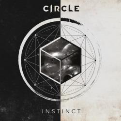 Profilový obrázek Circle