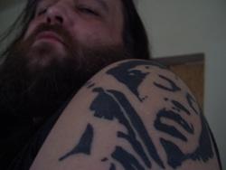 Profilový obrázek Kuba Blues Mésároš