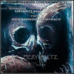 Profilový obrázek Fiery Waltz