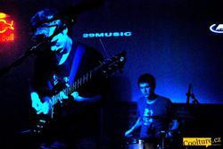 Profilový obrázek 29Music