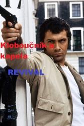 Profilový obrázek Kloboučník a kapela Revival