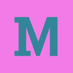 Profilový obrázek MRKLM