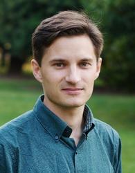 Profilový obrázek Jan Řepka