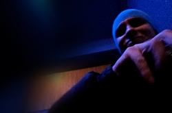 Profilový obrázek ais (rapfabrik)