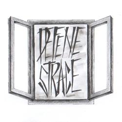 Profilový obrázek Defenestrace