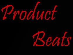 Profilový obrázek ProductBeats