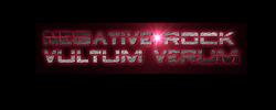 Profilový obrázek Vultum Verum