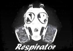 Profilový obrázek Respirátor