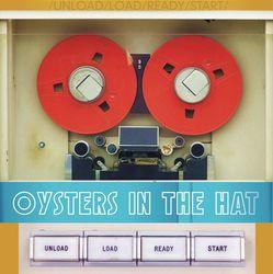 Profilový obrázek Oysters in the Hat