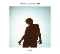 Profilový obrázek Strangers in the City