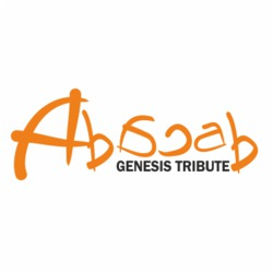 Profilový obrázek Abacab Genesis Tribute