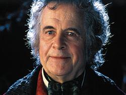 Profilový obrázek Bilbo Pytlík