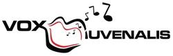 Profilový obrázek Vox Iuvenalis