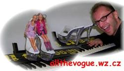 Profilový obrázek all the vogue