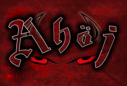 Profilový obrázek Ahöj