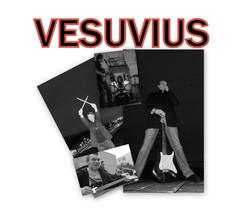 Profilový obrázek VESUVIUS