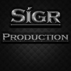 Profilový obrázek Sígr