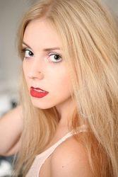Profilový obrázek Artep