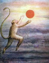 Profilový obrázek Flying Hanuman
