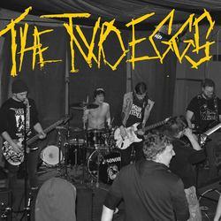 Profilový obrázek The Two Eggs