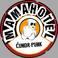 Profilový obrázek MamaHotel